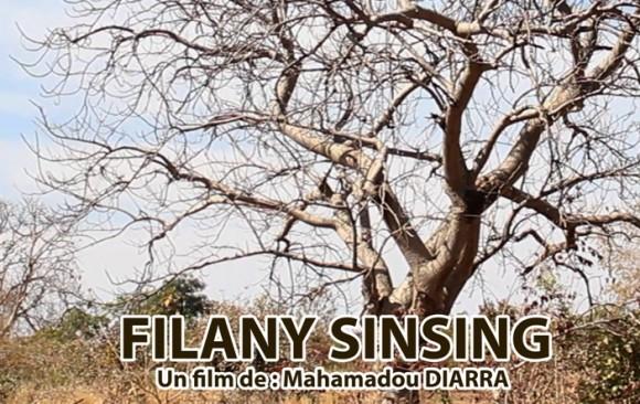 Filany Sinsing