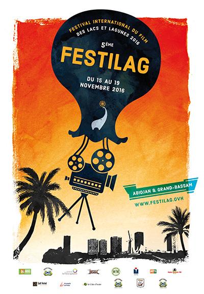 AfficheFestilag2016-web