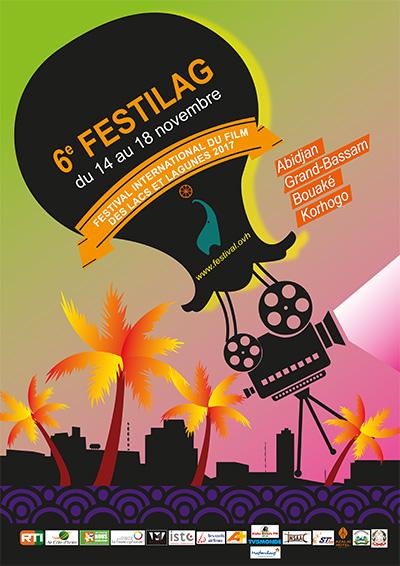 AFFICHE-FESTILAG-2017