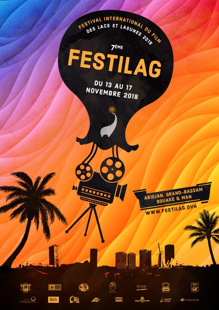 Festilag2018-Affiche-web